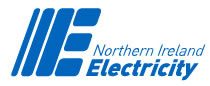 Northern Ireland Electricity