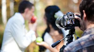 North jersey wedding videographers