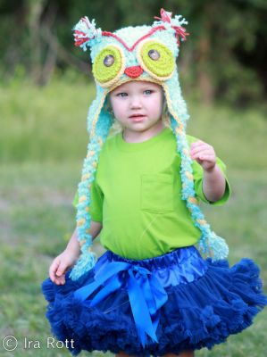 Handmade Crocheted Animal Hats for Adults, kids and babies