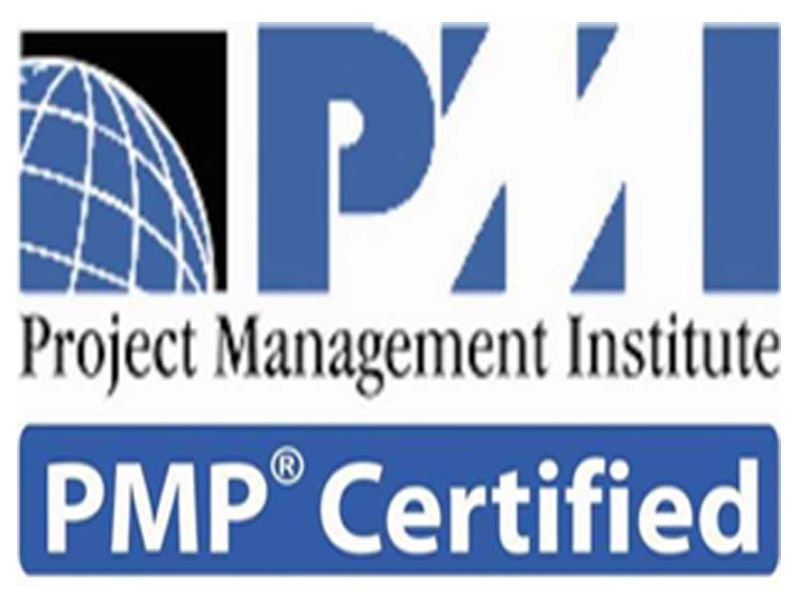 PMP Certification 100% Guaranteed Pass Without Exam Test Training