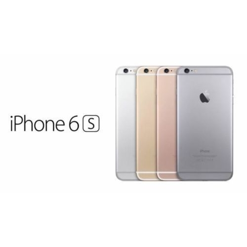 Best Clone iPhone6S MT6797 Factory Unlocked Copy Replica In China Support 4G TD-LTE