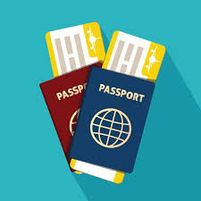 What are the requirements under India business visa?