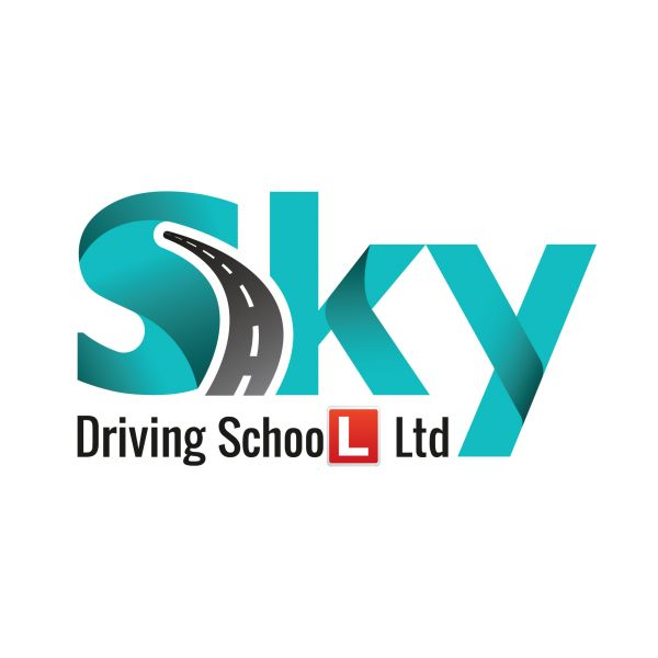 Sky Driving school LTD