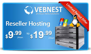 Windows Web Hosting including ASP.net, ASP and PHP