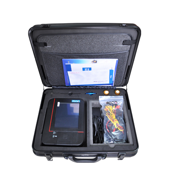 Factory direct selling Fcar F3-G car and trucks automobile diagnostic scanner