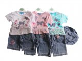 Baby Wear Wholesale