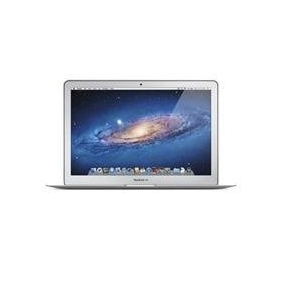 Apple 13.3' Macbook Air