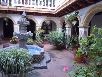 Learn Spanish in Antigua Guatemala