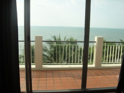 Pattaya Pattaya 5 Star Beachfront Pool House