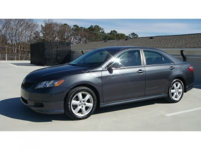 2008 TOYOTA CAMRY MOTOR FOR SALE