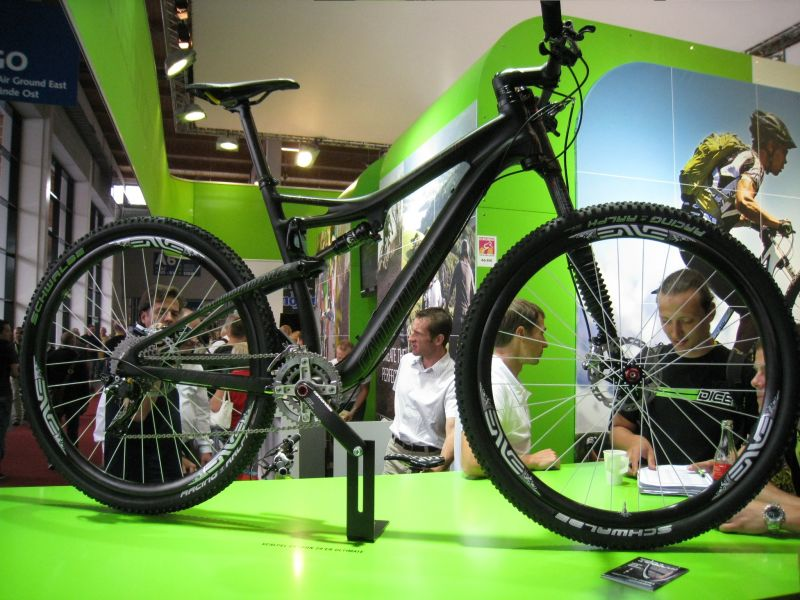 New 2013 Giant Anthem X 29er 2 Mountain Bike,2014 CANNONDALE SCALPEL 29ER CARBON ULTIMATE