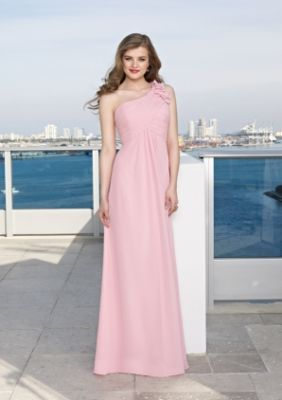 Get all types of evening dresses at one store