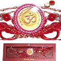 Send Rakhi and Gifts to India