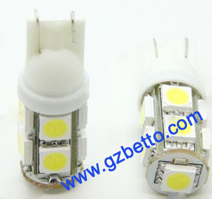 Wholesale Car LED bulb, LED car bulbs, Car LED lights, LED car light, LED car lamp